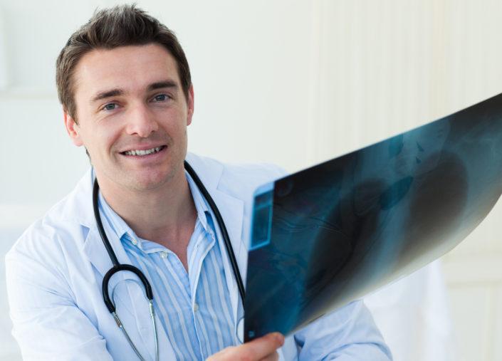 atelier coaching pour les professionnels de santé