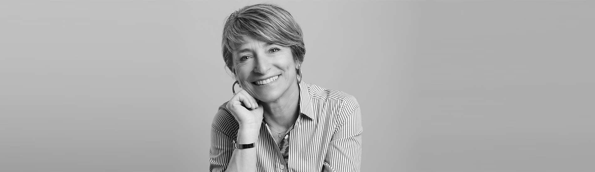 Présentation Pro Coaching et Anne-Marie Tandetnik
