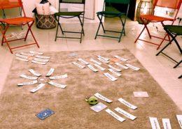 Atelier Communication Non Violente